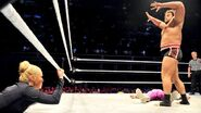 5-8-14 WWE Cardiff 6