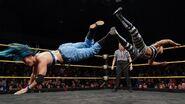 5-8-19 NXT 3