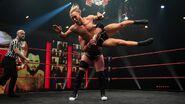 7-15-21 NXT UK 16