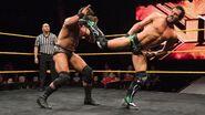 7-4-18 NXT 19