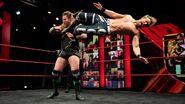 8-12-21 NXT UK 2