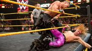 8-21-14 NXT 8