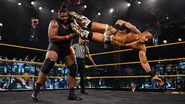 8-24-21 NXT 18