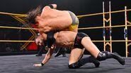 9-8-20 NXT 2
