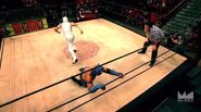 April 15, 2015 Lucha Underground.00019