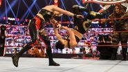 April 5, 2021 Monday Night RAW results.12