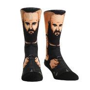 Braun Strowman Rock 'Em Socks