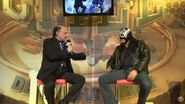 CMLL Informa (January 20, 2016) 6