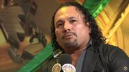 CMLL Informa (March 4, 2015) 16
