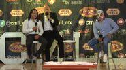 CMLL Informa (May 23, 2018) 16