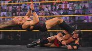 December 30, 2020 NXT results.19