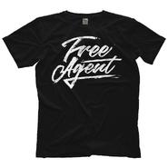 Heath Miller Free Agent Shirt