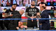 January 15, 2021 Smackdown results.46