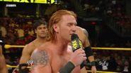 May 25, 2010 NXT.00020