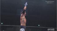 NJPW World Pro-Wrestling 12 7