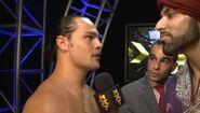 November 14, 2012 NXT results.00002