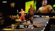 November 14, 2012 NXT results.00003