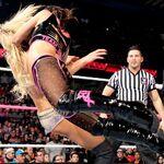 October 12, 2015 Monday Night RAW.50.jpg