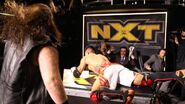 October 9, 2019 NXT results.19