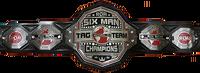 ROH World Six-Man Tag Team 2018.png