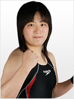 Sayaka Obihiro