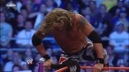 The Undertaker's WrestleMania Streak.00020