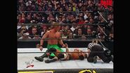 Triple H's Best WrestleMania Matches.00006