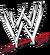 WWE-Logo.png