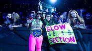 WWE Live Tour 2017 - Valencia 12