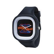 WrestleMania X Flex Watch