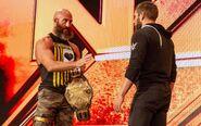 1-23-19 NXT 18