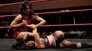 1-30-19 NXT UK 17