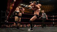 1-30-20 NXT UK 22