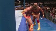 10 Biggest Matches in WrestleMania History.00037