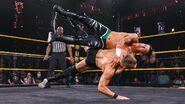 8-17-21 NXT 19