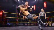 8-24-21 NXT 23