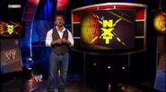8-30-11 NXT 1