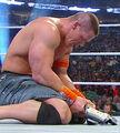 97 John Cena 6