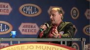 CMLL Informa (December 9, 2020) 13