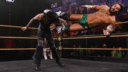 December 2, 2020 NXT 4
