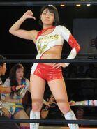 Hana Kimura 4