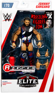 Johnny Gargano (WWE Elite 70)