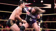 July 26, 2017 NXT results.18