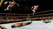 NXT 081 Photo 070