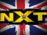 NXT UK Tour 2017 - Aberdeen