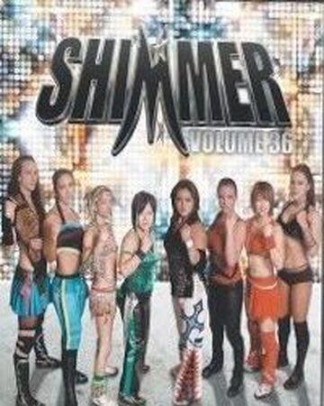 Shimmer Volume 36.jpg
