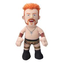 WWE Bleacher Creature 1 Sheamus.jpg