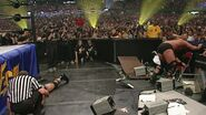 10 Biggest Matches in WrestleMania History.00013