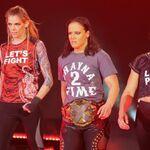 12-4-19 NXT 27.jpg