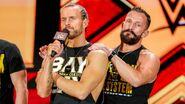 4-17-19 NXT 9
